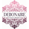 Debonaire Event Design