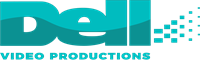 Dell Video Productions