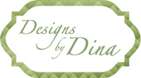Designs by Dina