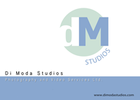 Dimoda Studios