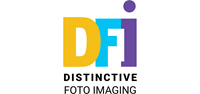 Distinctive Foto Imaging
