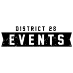District 28