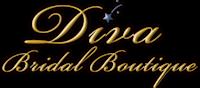 Thumbnail for Diva Boutique