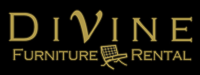 Divine Furniture Rentals