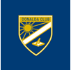 Logo of Donalda Club