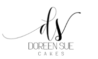 Doreen Sue Cakes