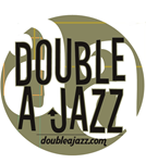 Double A Jazz