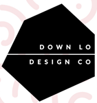 Down Lo Design Co.
