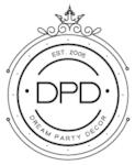 Dream Party Decor