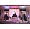 Dream Wedding Ltd
