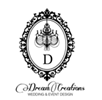 Dreamcreations