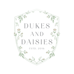 Thumbnail for Dukes & Daisies Weddings & Events