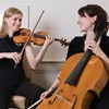 Violin & Cello duo Wedding Ceremony