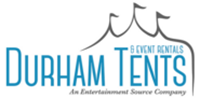 Durham Tents