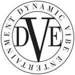 Dynamic Vibe Entertainment