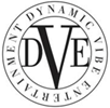 Dynamic Vibe Entertainment