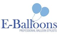 E-Balloons