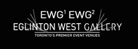 EWG - Eglinton West Gallery