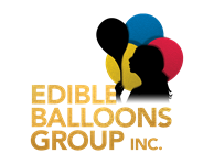 Edible Balloons Group