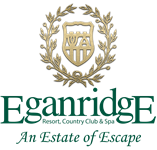 Eganridge Resort, Golf Club & Spa