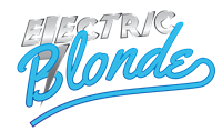 Electric Blonde