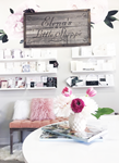 Elena's Little Shoppe