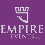 Empire Events Staffing