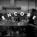 Encore Catering