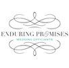 Logo of Enduring Promises
