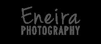 Eneira Photography