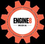 Engine 8 Media