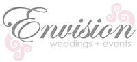 Envision Weddings