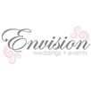 Envision Weddings