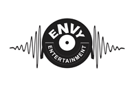 Envy Entertainment