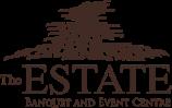 Estate Banquet & Event Centre