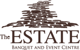 Estate Banquet & Event Centre