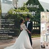 2018 Wedding Promotion
