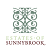 Logo of Estates of Sunnybrook