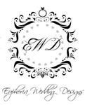 Euphoria Wedding Designs