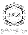 Euphoria Wedding Designs