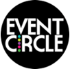 Logo of Event Circle