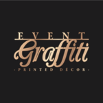 Event Graffiti