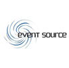Event Source Incorporated