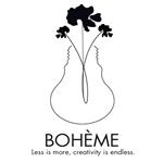 Events by Boheme
