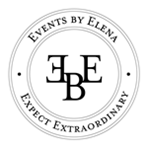Events by Elena