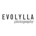 Evolylla Photography