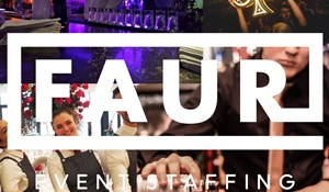 FAUR Event Staffing