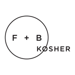 F + B Kosher Catering