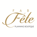 Fab Fête Event Planning Boutique