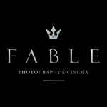 Fable Studios
